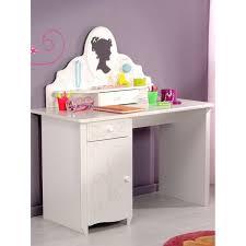 Schmaler Pc Tisch Schreibtisch Online Kaufen Bei Obi