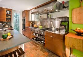 chef kitchen design lee kimball
