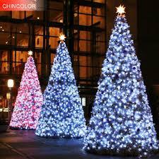 Christmas Decorations Wholesale Melbourne by Lovely Christmas Decorations Wholesale Home Designs Ideas