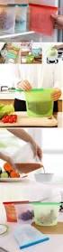 best 25 kitchen containers ideas on pinterest kitchen storage