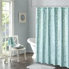 design shower curtain u2013 msfindia info