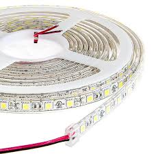 Outdoor Led Light Strips Led Strip Easybulb Plus Rgbw Led Strip Light With Strip Controller