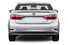lexus es hybrid forum 2015 lexus es350 reviews and rating motor trend