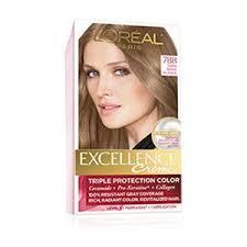 bronde hair home coloring permanent blonde hair color blonde hair dye l oréal paris