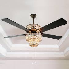 Ceiling Fan With Light Ceiling Fans You Ll