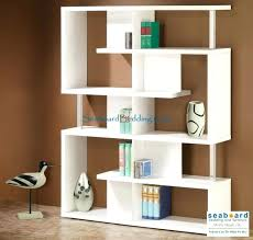 large size of bookcase with fold down desk ana white drop down murphy bar diy projects