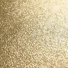 muriva amelia sequin wallpaper metallic gold 701433 wallpaper
