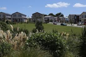 home new zealand housing foundation
