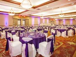 crowne plaza milwaukee west hotel meeting rooms for rent