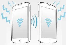 android wifi direct android wi fi direct vulnerability lets hackers to kick your