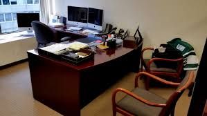 furniture selling used office furniture designs and colors
