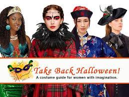 Hooter Costume Halloween Don U0027t U0027sexy Pizza U0027 Offers Halloween Ideas