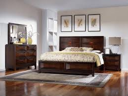 bedrooms magnificent bedroom interior design latest bed designs