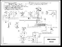 install wire u0026 troubleshoot fw murphy w series engine panels