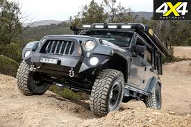 rubicon jeep custom jeep wrangler jku rubicon review 4x4 australia