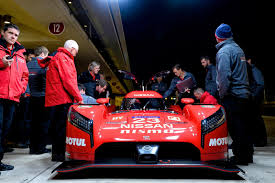 nissan nismo race car nissan gt r lm nismo is unconventional type of a race car