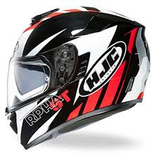 hjc motocross helmet hjc 2015 rpha st rugal mc 1 full face helmet available at