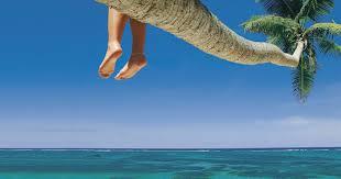 the caribbean holidays luxury 5 hotels honeymoon