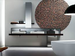 Modern Bathroom Vanities Toronto Bathroom Modern Bathroom Vanity Mirror To Choose Modern Bathroom