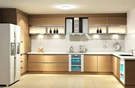 modern small kitchen ideas modern small kitchen laughingredhead me