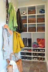 cubby storage ikea entry transitional with shoe storage built in