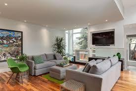 home decor calgary exprimartdesign com
