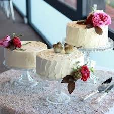 Vintage Centerpieces For Weddings by 39 Best Wedding Cake Centerpieces Images On Pinterest Cake