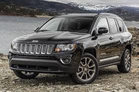 gray jeep 2017 comparison jeep compass 2015 vs kia niro hybrid 2017 suv drive