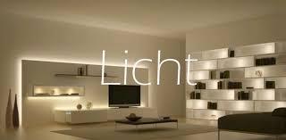 licht und design licht im möbel mit licht akzente setzen