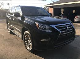 lexus cpo ct200h welcome to club lexus gx460 owner roll call u0026 member introduction