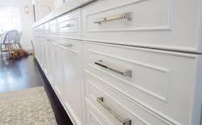 Home Depot Martha Stewart Kitchen Cabinets by Suitable Sample Of Motor Favorite Astonishing Mabur Creative