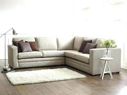 small sized sofas sale apartment size sofas and sectionals beautiful sofa amazing apartment