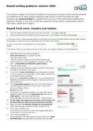 Numbers Expense Report Template by Free Home Inspection Report Template Free Business Template