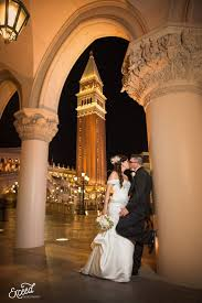 las vegas photographers 796 best las vegas wedding photos images on