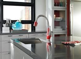 delta touch kitchen faucet touch kitchen faucet lge size of kitchen faucet reviews touch