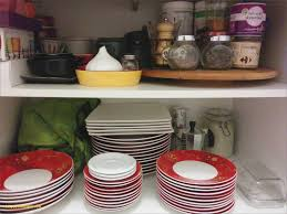 astuce rangement placard cuisine inspirant astuce rangement placard cuisine photos de conception de