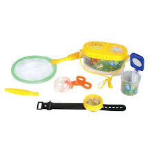 Backyard Safari Toys Backyard Safari Toys U2013 Get Outside And Have Fun Kids Backyard Toys