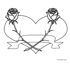 best emo coloring pages 16 for your picture coloring page with emo
