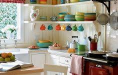 small kitchen design ireland archives www freshtalknetwork com