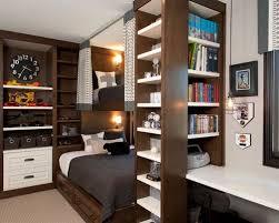 bedrooms for teen boys teen boys bedroom ideas houzz