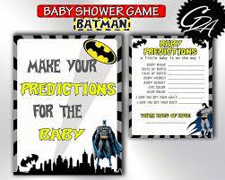 Batman Baby Shower Decorations Best 25 Batman Baby Showers Ideas On Pinterest Batman Baby
