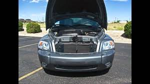 2006 Chevy Hhr Interior 2006 Chevrolet Hhr Lt 30389 Youtube