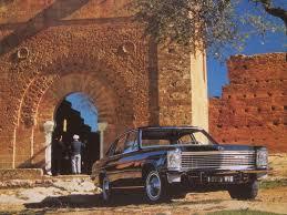 opel diplomat opel period photos of summer 1969 1977 opel diplomat b 1
