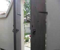Large Interior Doors by Door Hinges Hinges Forr Doorsc2a0 Doors Exterior Hidden Door