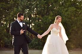 Wedding Photographer Dallas Dallas Wedding Photographer Ft Heidi Lockhart Somes Photography