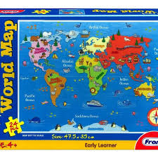 usa map jigsaw puzzle by hamilton grovely 3 jigsaw puzzle my world map 24 pc puzzle palace