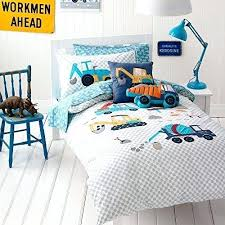 Best 20 Teal Bedding Ideas by Duvet Covers Amazon Ca Duvet Covers Ikea Dublin Bedroom Brilliant