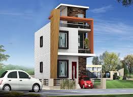 vastu nano low cost homes low cost housing