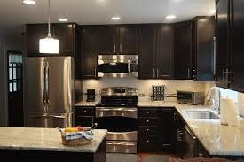 modern kitchen remodeling ideas kitchen remodels free kitchen remodels ideas racetotop com with