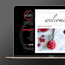 homepage designer web page design work with professional webpage designers 99designs